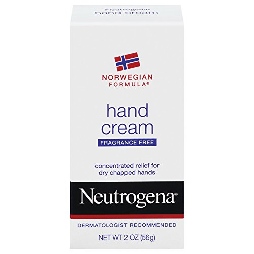 neutrogena-norwegian-formula-hand-cream-fragrance-free-2-oz-pack-of-6
