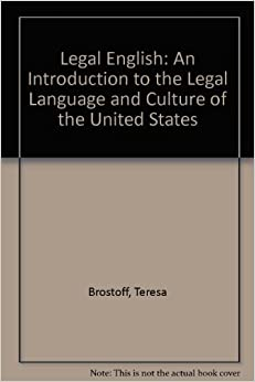 an introduction to the issue of the law in the united states Introduction as you proceed through this material, please remember that the united states is somewhat unique in that, in theory, the state governments such as michigan or new york are the sovereign governments while the united states is the limited, delegated government.