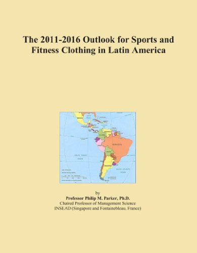 the-2011-2016-outlook-for-sports-and-fitness-clothing-in-latin-america