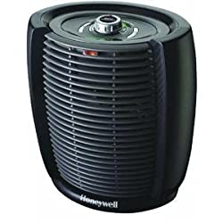 Kaz/Ningbo HZ-7200 Oscillating Space Heater