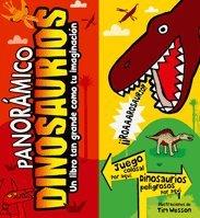 dinosaurios-panoramico-libros-juego