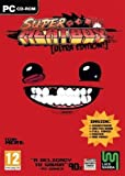 Super Meat Boy [Windows] - Game