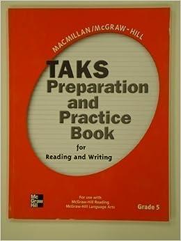 Beginning to Read, Write and Listen : 1995 - K-1 - Teachers Kit