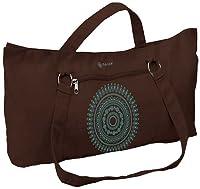 Gaiam Yoga Mat Tote Bags from Gaiam