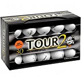 Nitro tour 2 premium recycled titleist nxt 30pk