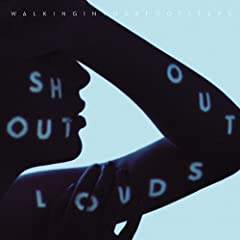 Walking In Your Footsteps von Shout Out Louds  								bei Amazon kaufen