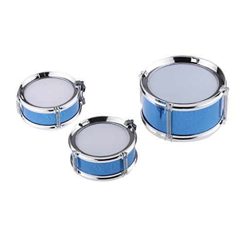 bambini-drum-set-batteria-tamburo-mini-big-band-jazz-strumenti-a-percussione-giochi-musicali-educati