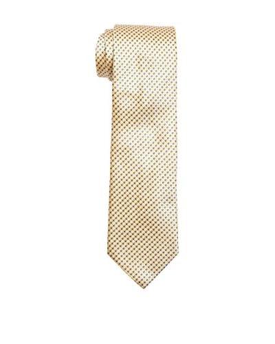 Pal Zileri Cravatta 300C1132920