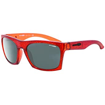 Arnette Dibs Sunglasses - ACES Collection by mybrand