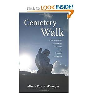 A Walking Tour of the Poughkeepsie Rural Cemetery