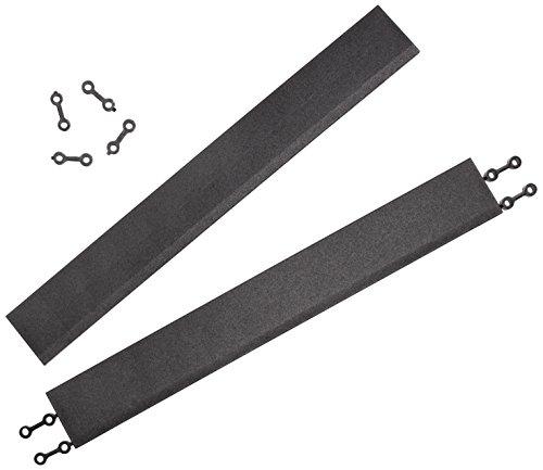 andiamo-bordure-a-plastique-pour-carrelage-longueur-38-cm-set-constitue-de-2-bords-lattes-noir