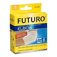 Futuro - Comfort Lift - Elbow Support in Large