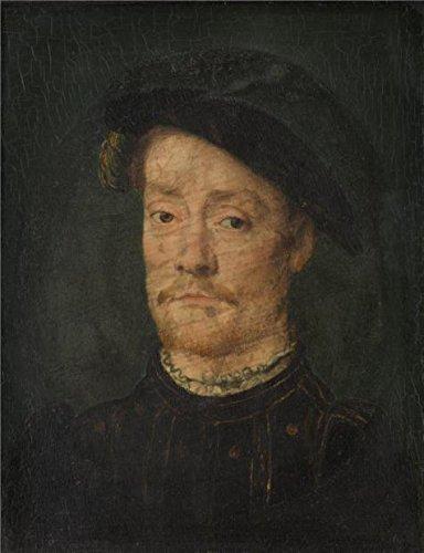 oil-painting-corneille-de-la-haye-portrait-of-a-man-20-x-26-inch-51-x-66-cm-on-high-definition-hd-ca