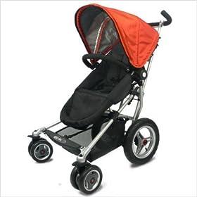 Micralite MT40107-1 Toro Stroller