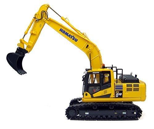 komatsu-pc210-lc-10-tracked-excavator