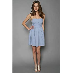 Amazon.com: Jack BB Dakota The Brodie Dress,Dresses for Women: Clothing from amazon.com