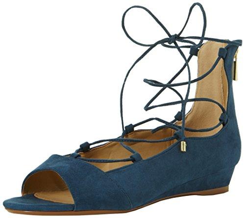 aldo-arla-sandales-femme-bleu-medium-blue-6-38-eu