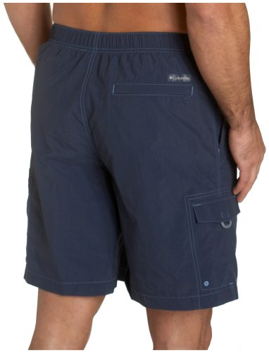 Columbia Men's Swim Shorts