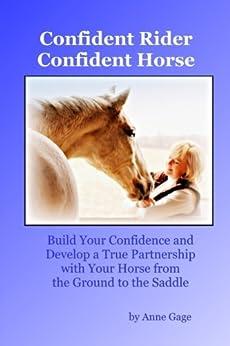 Confident Rider Confident Horse