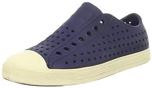 Native Shoes Jefferson, Regatta Blue, M6/W8