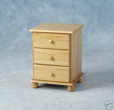 sol-bedside-cabinet-3-drawers-antique-pine-bedside-small-table-with-storage