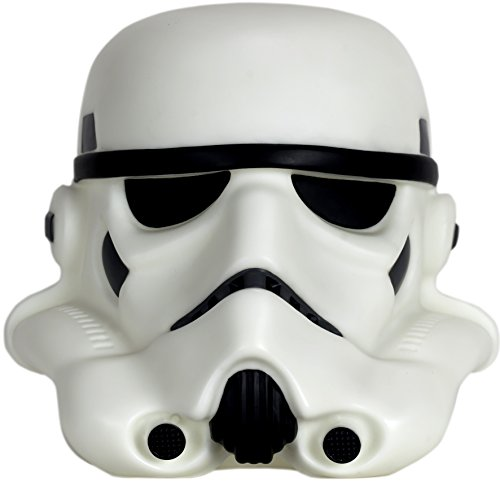 star-wars-illumi-mate-stormtrooper-veilleuse-changeant-de-couleur