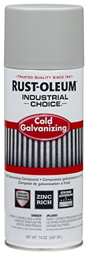 rust-oleum-1685830-cold-1600-system-galvanizing-compound-aerosol-14-fl-oz-container-size-can-pack-of