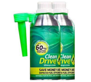 2-x-475ml-clean-drive-fuel-system-cleaner-emissions-reducer-from-roaduser-direct