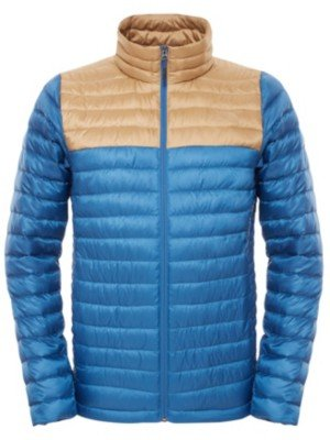 The North Face piumino da uomo