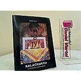 Kalachakra :