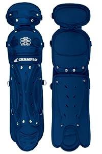 Buy Champro Little League 2 Knee Leg Guard by Champro