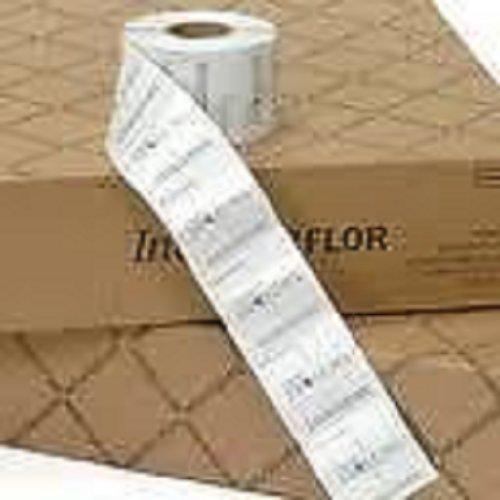 flor-tactiles-carpet-tile-adhesive-connectors-20-pack