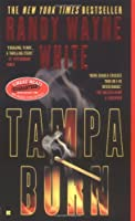 Tampa Burn (A Doc Ford Novel)