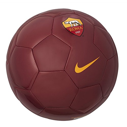 nike-supporters-ball-as-roma-ballon-unisex-rouge-5
