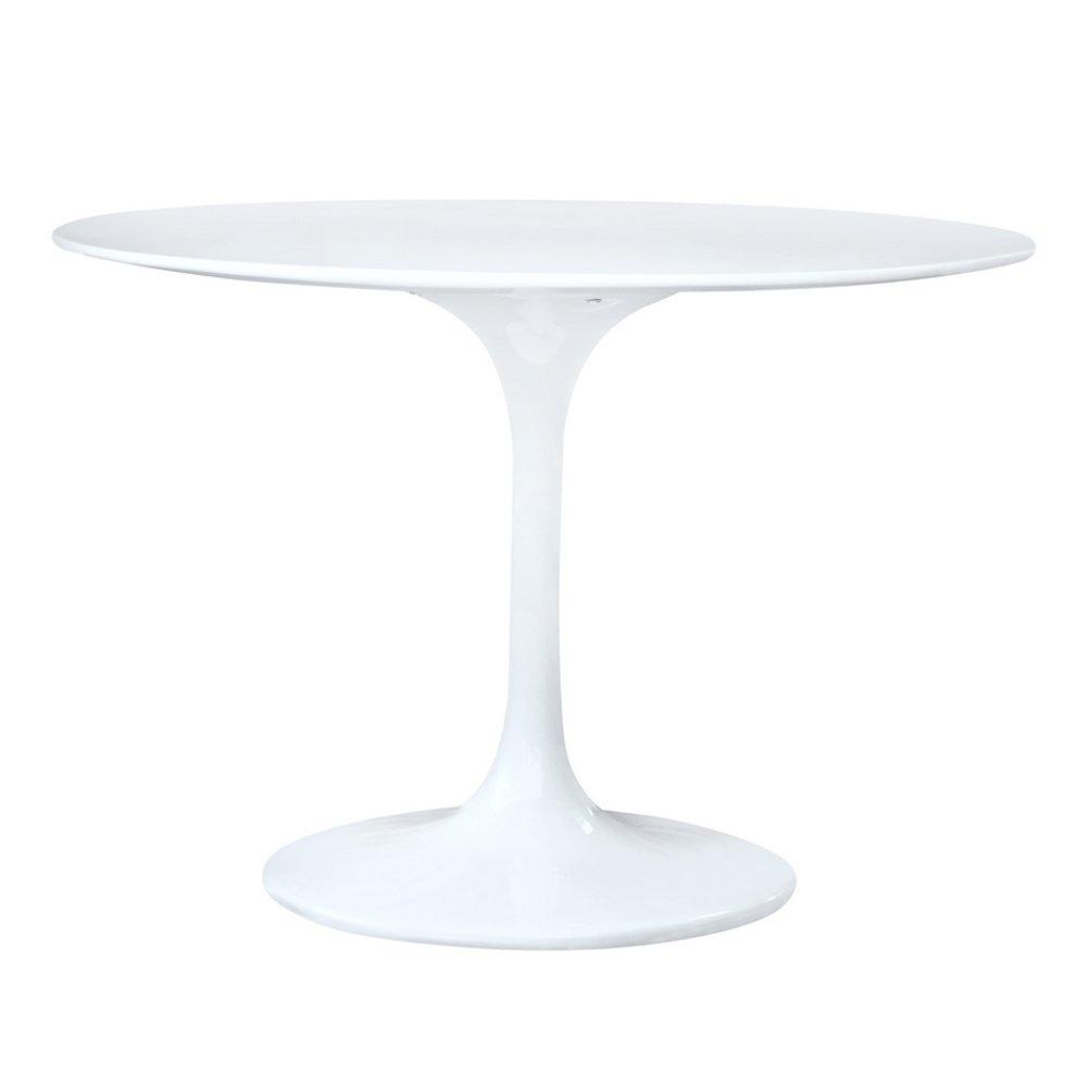 Designer Modern Eero Saarinen Style Tulip Table 30