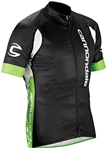 Buy Cannondale Mens Elite Jersey by Cannondale