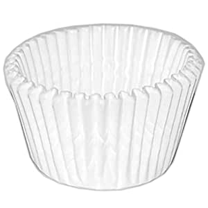 Amazon Com 30 Easy Bake Replacement Cupcake Liners For