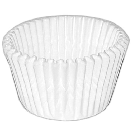 30 Easy-Bake Replacement Cupcake Liners for the Ultimate Oven Cupcake Pan - 1