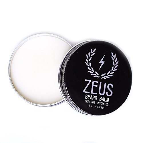 Zeus-Everyday-Beard-Grooming-Dopp-Kit-Mens-Quality-Personal-Care-Beard-Set-with-Toiletry-Bag