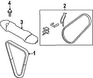 tribeca belt diagram for a 08 subaru forester belt subaru tribeca belt wiring diagram ... a diagram for a frame hoist