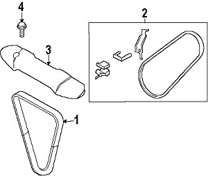subaru forester belt subaru tribeca belt wiring diagram. Black Bedroom Furniture Sets. Home Design Ideas