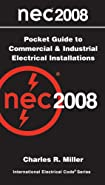 National Electrical  Pocket Guide