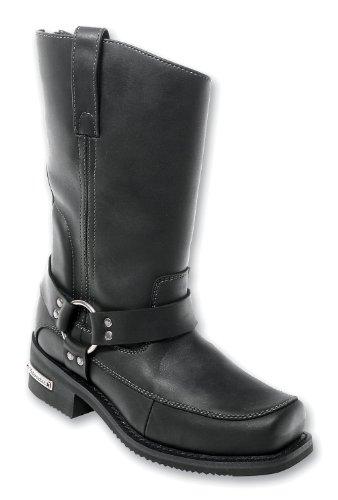 Mens Sandals Size 13 front-1069894