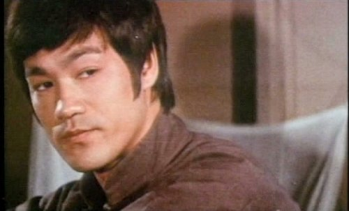 .com: Fists Of Fury: Bruce Lee, Nora Miao, James Tien, Chen Kuan-Tai