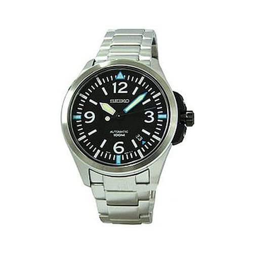 seiko s watches casual srp025k1 2
