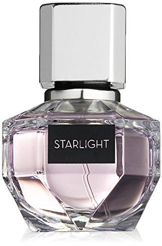 etienne-aigner-starlight-eau-de-parfum-da-donna-30-ml