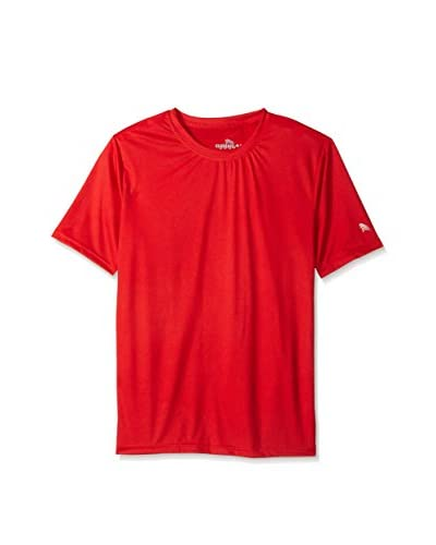 Cougar Sport Men's Dry Fit T-Shirt