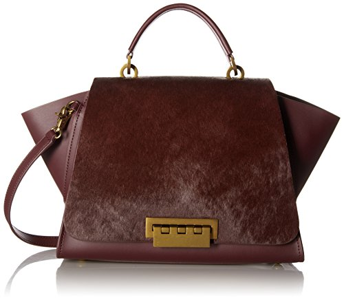 ZAC-Zac-Posen-Eartha-Iconic-Soft-Top-Handle