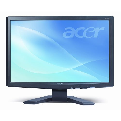 Acer X203