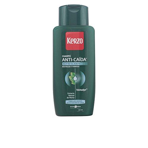 Kerzo 63172 Shampoo